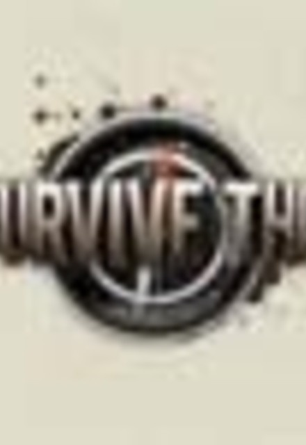 Survive This