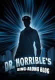 Dr. Horrible's Sing Along Blog