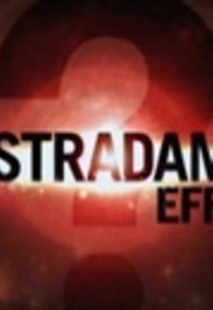 History Channel - Nostradamus Effect