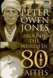 Around the World in 80 Faiths