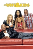 My Wife and Kids
