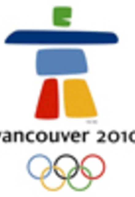 XXI Olympic Winter Games