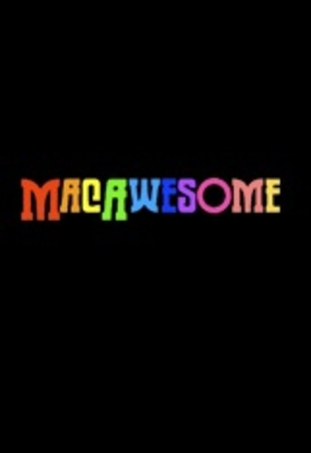 MacAwesome