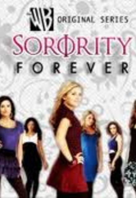 Sorority Forever