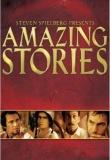 Amazing Stories