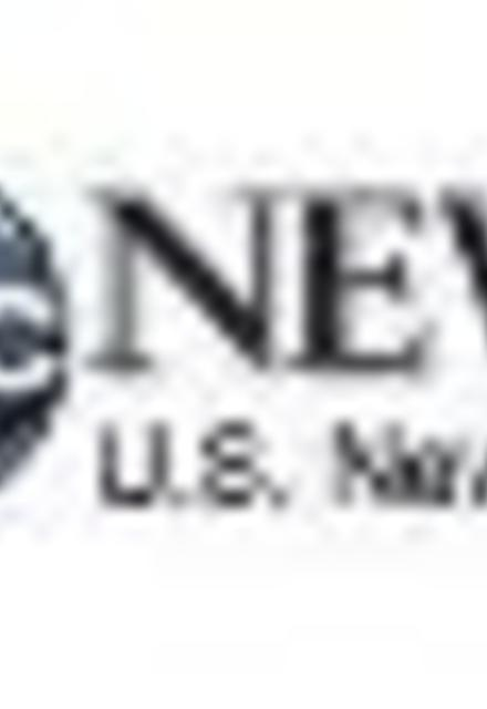 ABC News U.S.