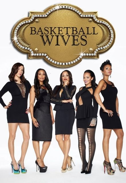 basketball wives season 7 episode 1 free online