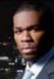 50 Cent The Money and The Power