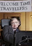 Discovery Channel - Into the Universe with Stephen Hawking