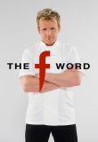 Gordon Ramsay's F-Word