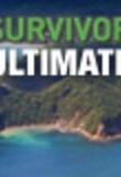 SURVIVOR Ultimate Fan