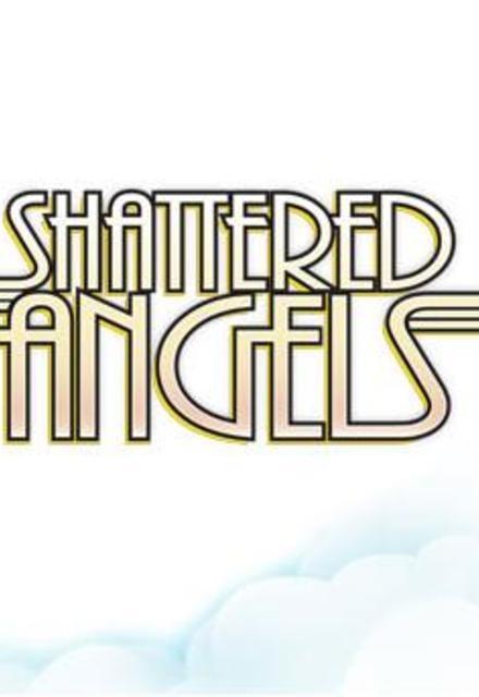 Shattered Angels