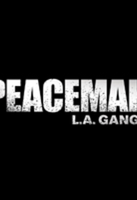 The Peacemaker: LA Gang Wars