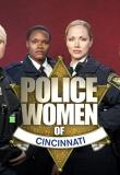 Police Women of Cincinnati