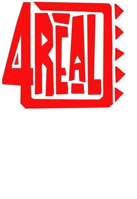 4REAL