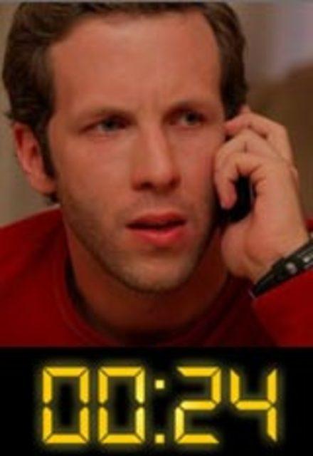 00:24