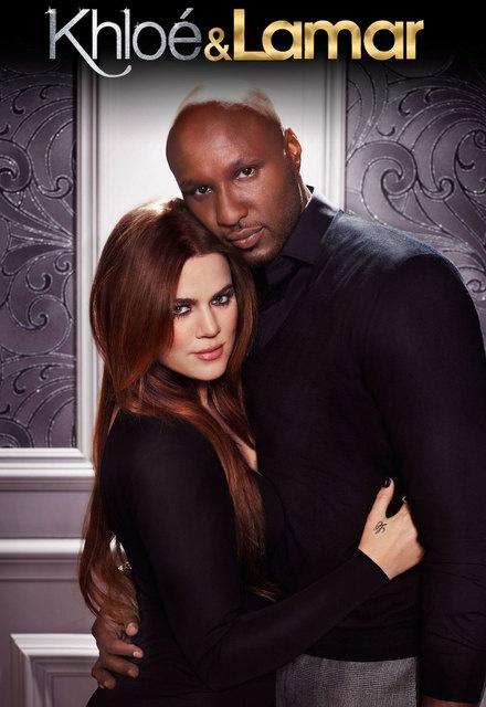 Khloe & Lamar