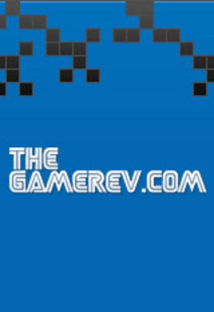 The GameRev.com