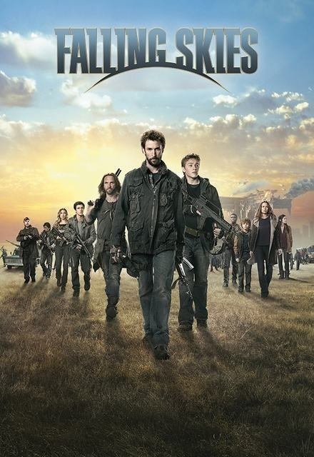 falling skies season 1 episode 3 watch online free