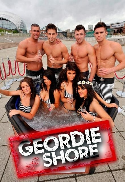 mtv geordie shore full episodes free