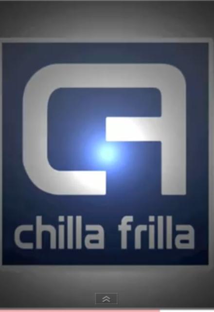 Chilla Frilla