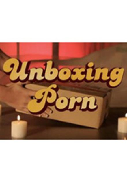 Unboxing Porn