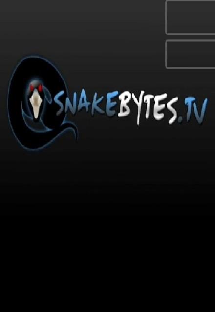 Snake Bytes TV