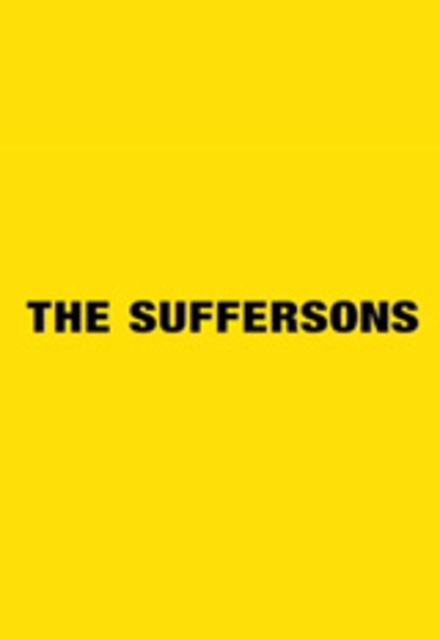 The Suffersons