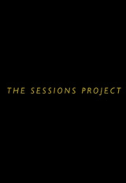 The Sessions Project