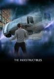 The Indestructibles