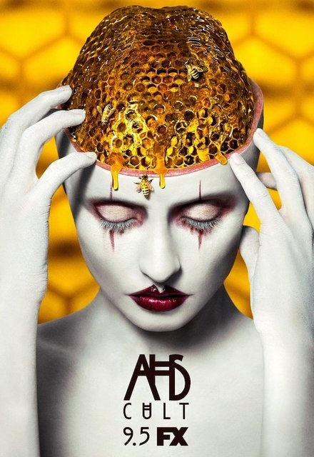 American Horror Story On Fx Tv Show Episodes Reviews And List Sidereel