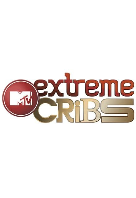Extreme Cribs