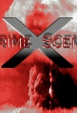Crime Scene X