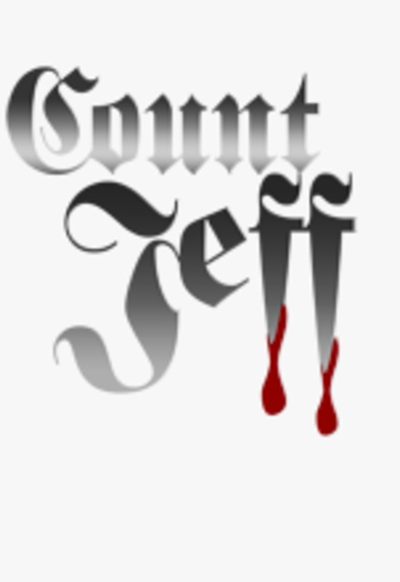Count Jeff
