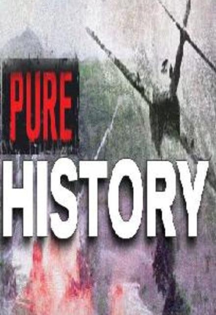 Pure History