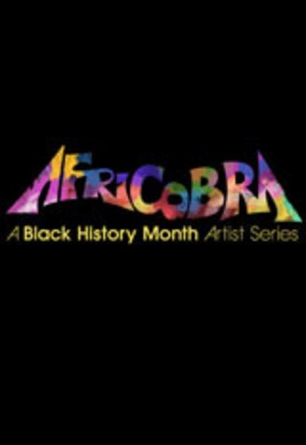 AfriCOBRA