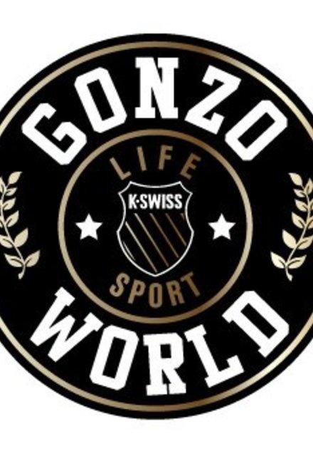 Gonzoworld