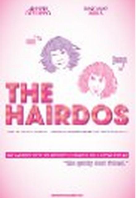 The Hairdos