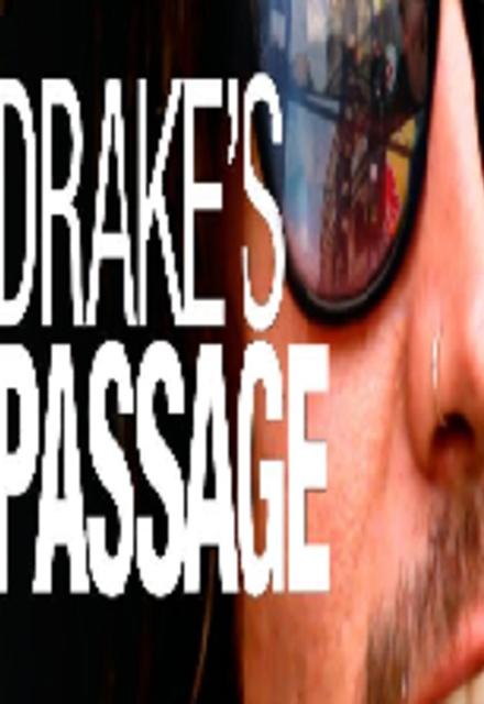 Drake's Passage