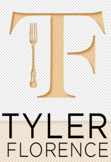TODAY Cooking School - Tyler Florence