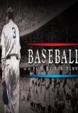 Ken Burns' Baseball