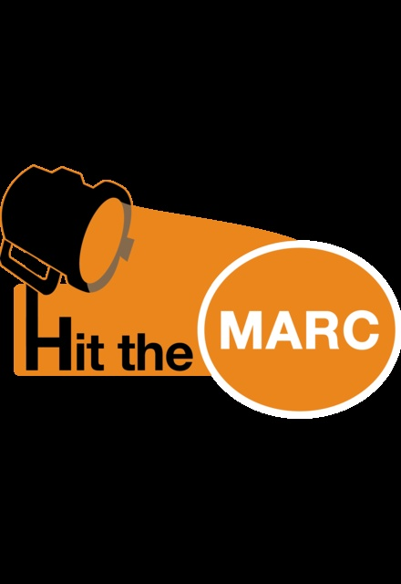 Hit the MARC
