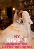 My Big Fat American Gypsy Wedding
