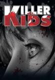 Killer Kids