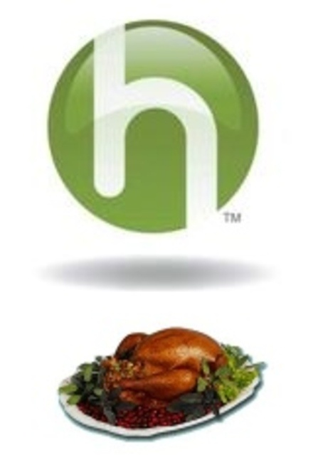 Howdini Food And Cooking