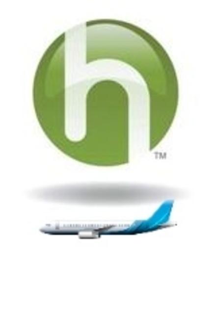 Howdini Travel