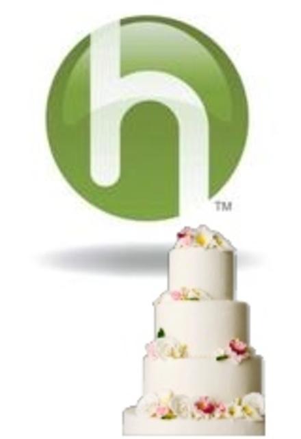 Howdini Weddings