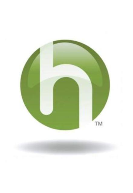 Howdini Home Theater