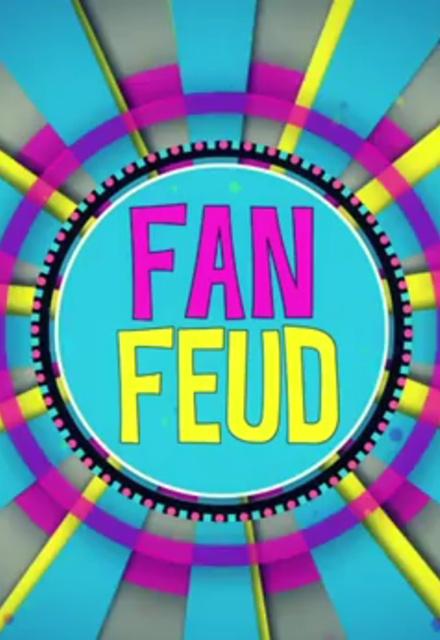 Fan Feud