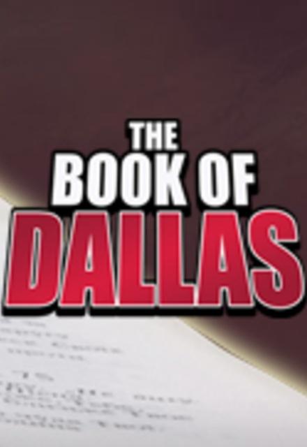 The Book of Dallas
